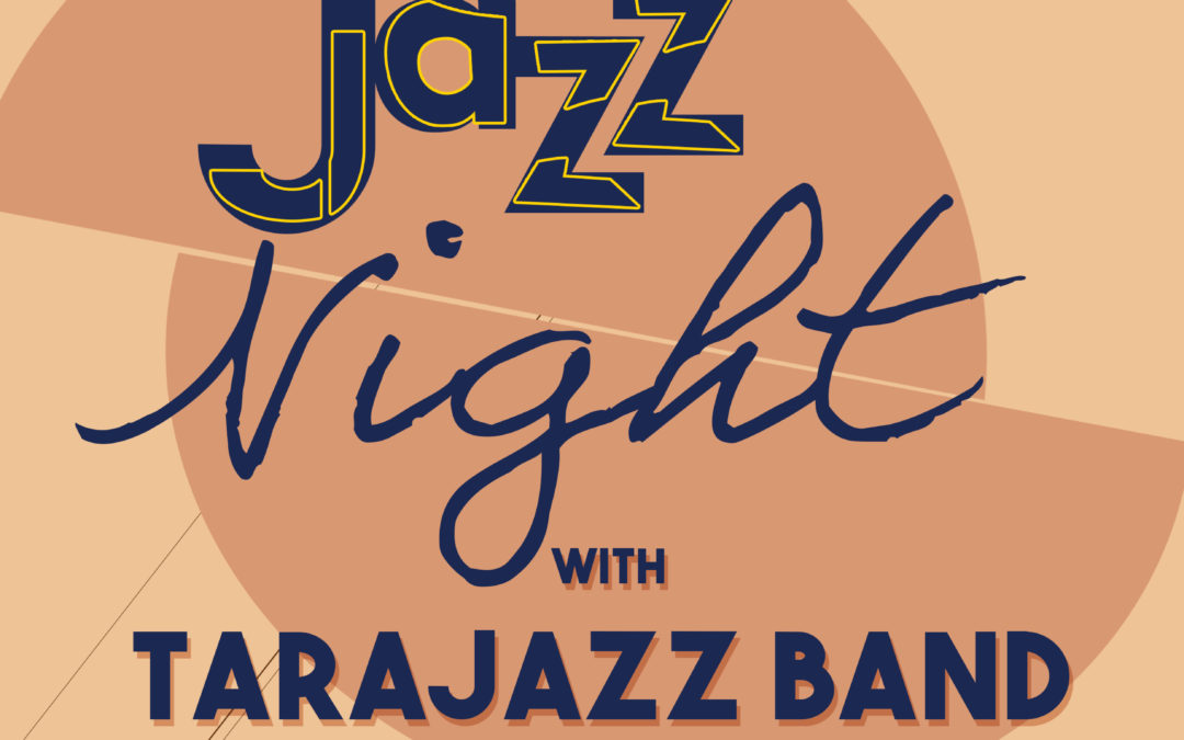Jazz Night Concert